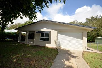 Recently Sold 70 Marlin Drive, WONGA BEACH, 4873, Queensland