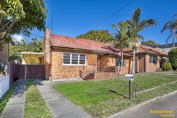 Recently Sold 12 Kokoda Street, ABBOTSFORD, 2046, New South Wales