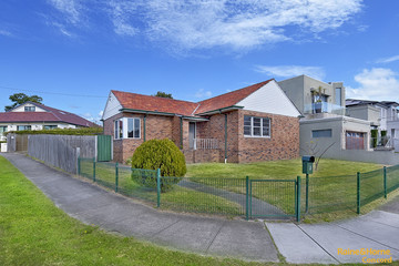 Recently Sold 1 Curtin Avenue, ABBOTSFORD, 2046, New South Wales