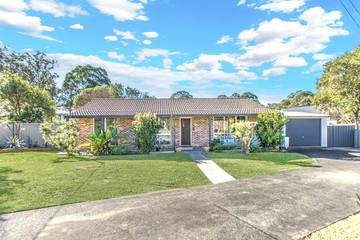 Recently Sold 22 Willari Avenue, NARARA, 2250, New South Wales