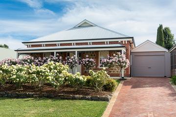 Recently Sold 37 Benjamin Gray Drive, LITTLEHAMPTON, 5250, South Australia