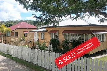 Recently Sold 15 Memorial Avenue, POMONA, 4568, Queensland