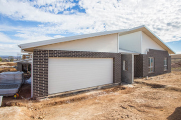 Recently Sold 7 IGNATIUS PLACE, KELSO, 2795, New South Wales