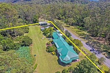 Recently Sold 5 Bellbird Close, COORANBONG, 2265, New South Wales