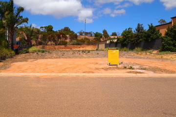 Recently Sold Lot 7 Riverglen Drive, WHITE SANDS, 5253, South Australia