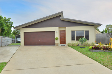 Recently Sold 11 Yidi Close, COOYA BEACH, 4873, Queensland