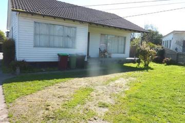 Recently Sold 1 RAIN COURT, DOVETON, 3177, Victoria
