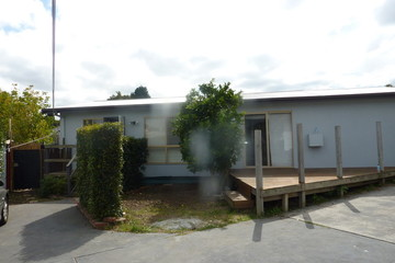 Recently Sold 1A RAIN COURT, DOVETON, 3177, Victoria