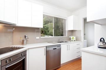 Recently Sold 5/15 Burne Ave, DEE WHY, 2099, New South Wales