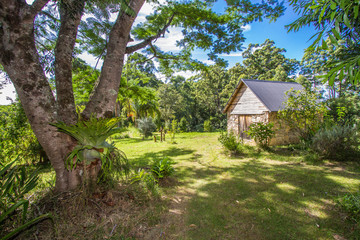 Recently Sold 88 Twin Pines Road, BARKERS VALE, 2474, New South Wales