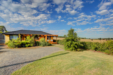 Recently Sold 22 Wilson Street, MOSS VALE, 2577, New South Wales