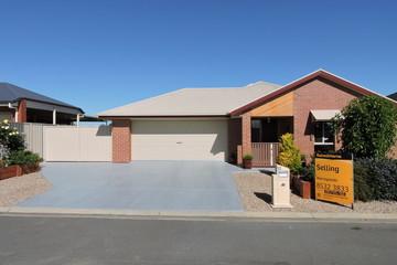 Recently Sold 12 Mary Allan Court, MURRAY BRIDGE, 5253, South Australia