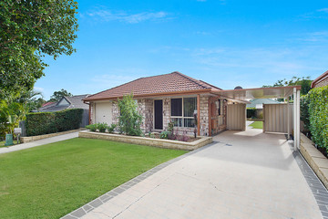 Recently Sold 10 DIALBA CRESCENT, TINGALPA, 4173, Queensland