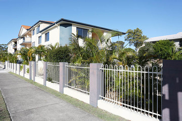 Recently Sold 11/54 Winston Drive, BONGAREE, 4507, Queensland