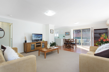 Recently Sold 4/28 Stuart Street, HELENSBURGH, 2508, New South Wales