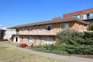 Recently Sold 1/2 William Street, BATHURST, 2795, New South Wales