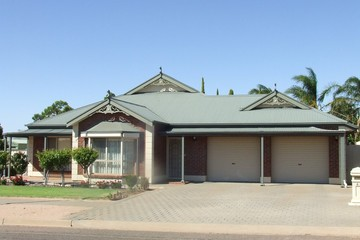 Recently Sold 48 Addison Road, PORT AUGUSTA WEST, 5700, South Australia
