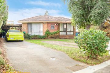Recently Sold 61 Woodlands Drive, BLACKMANS BAY, 7052, Tasmania