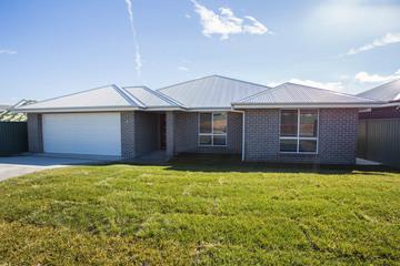 Recently Sold 1 Twynam Avenue, WINDRADYNE, 2795, New South Wales