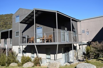 Recently Sold 1/5 Crackenback Drive, THREDBO VILLAGE, 2625, New South Wales