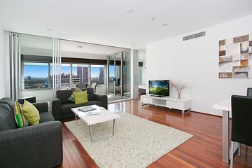 Recently Sold 910/9 Hamilton Avenue, SURFERS PARADISE, 4217, Queensland
