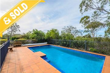 Recently Sold 111 Koowin Drive, KIRKWOOD, 4680, Queensland