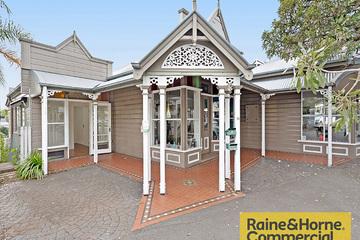 Recently Sold 3/19 Latrobe Terrace, PADDINGTON, 4064, Queensland