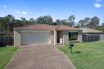 Recently Sold 3 CHARLTON CLOSE, COLLINGWOOD PARK, 4301, Queensland
