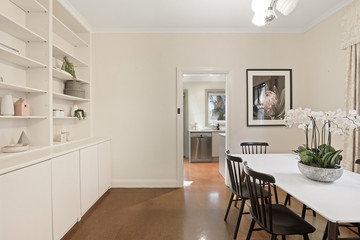 Recently Sold 32 Wemyss Street, ENMORE, 2042, New South Wales