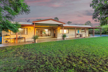 Recently Sold 827 Drayton Connection Road, VALE VIEW, 4352, Queensland