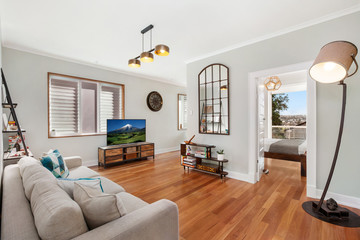 Recently Sold 9/47 Francis Street, BONDI BEACH, 2026, New South Wales