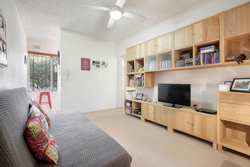 Recently Sold 3/96-100 Gowrie Street, NEWTOWN, 2042, New South Wales