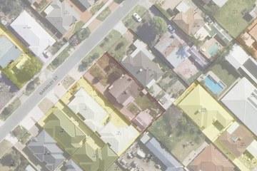 Recently Sold 11 BARNSLEY STREET, QUEENS PARK, 6107, Western Australia