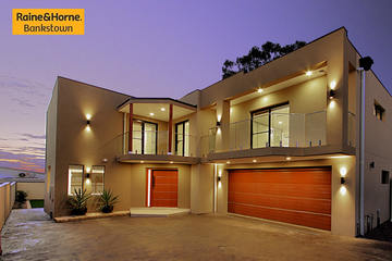 Recently Sold 82B SIMMAT AVENUE, CONDELL PARK, 2200, New South Wales