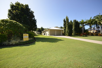 Recently Sold 27 Yarun Close, WONGA BEACH, 4873, Queensland