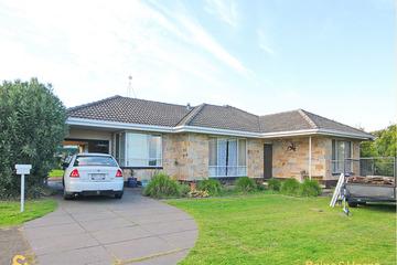 Recently Sold 49 Acre Avenue, MORPHETT VALE, 5162, South Australia