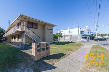 Recently Sold 1/2253 GOLD COAST HIGHWAY, MERMAID BEACH, 4218, Queensland