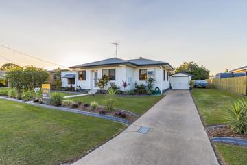 Recently Sold 345 Bourbong Street, MILLBANK, 4670, Queensland