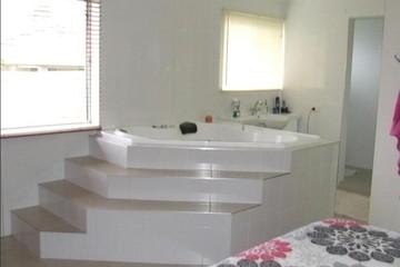 Recently Sold 53-57 Kernel Road, NARANGBA, 4504, Queensland