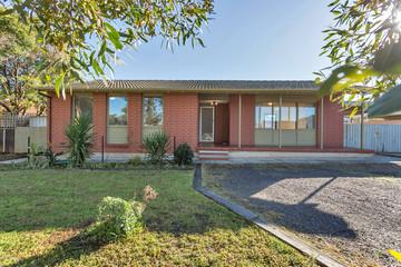 Recently Sold 17 Allinga Road, MORPHETT VALE, 5162, South Australia