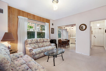Recently Sold 4/175 Victoria Road, BELLEVUE HILL, 2023, New South Wales