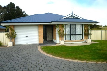 Recently Listed Unit 4, 16 Narrung Road, MENINGIE, 5264, South Australia