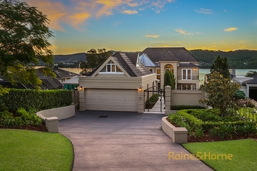 Recently Sold 28 Albany Street, POINT FREDERICK, 2250, New South Wales