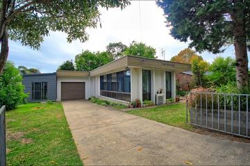 Recently Sold 27 The Wool Road, VINCENTIA, 2540, New South Wales