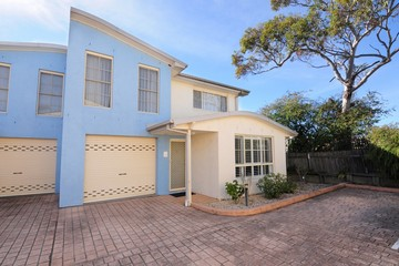 Recently Sold 7/15 Wood Crescent, HUSKISSON, 2540, New South Wales