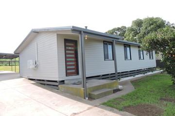 Recently Sold 2704 Jervois Road, JERVOIS, 5259, South Australia