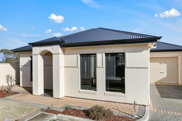 Recently Sold 7/11-15 Venning Street, MORPHETT VALE, 5162, South Australia