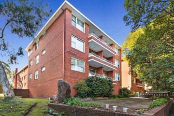 Recently Sold 6/13-15 Everton Road, STRATHFIELD, 2135, New South Wales