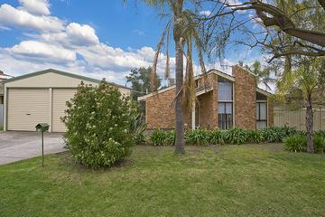 Recently Sold 13 Sherebrooke Boulevard, WOODCROFT, 5162, South Australia