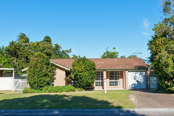 Recently Sold 22 Midshipman Circuit, CORLETTE, 2315, New South Wales